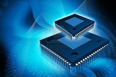 chips_400x267_13KB